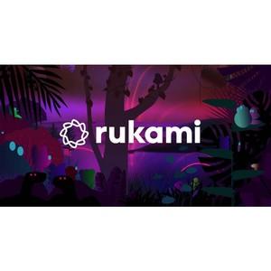 Международный киберфестиваль Rukami посетило 40 тысяч человек онлайн
