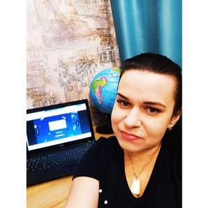 В Липецкэнерго прошел интеллектуальный онлайн-квиз