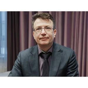 «Балтийский лизинг» рассказал об инструментах, доступных МСП Саратова