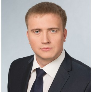Владимир Новиков: лизинговая отрасль справилась со всеми вызовами года