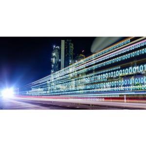 Hengli повышает эффективность производства с помощью решений AspenTech