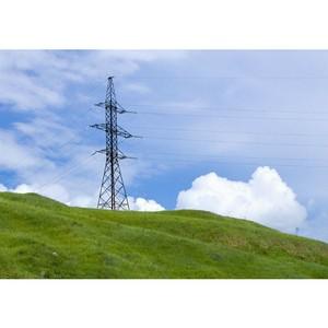 Тамбовэнерго вносит вклад в экологическую безопасность региона