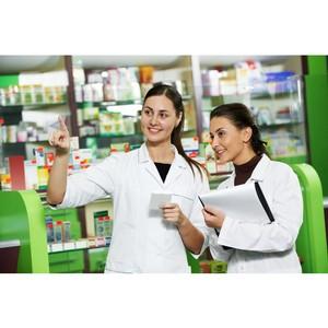 Международная интернет-аптека Onko-apteka.kz