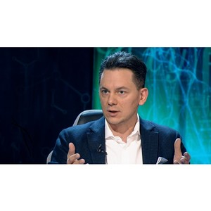 Сергей Морозов: В медицину придут врачи с техническим образованием