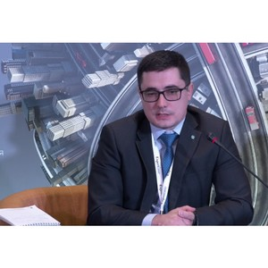 Михаил Лысков: риск остаточной стоимости операренды берем на себя