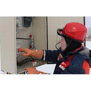 Мариэнерго продолжает работу по пресечению хищения электроэнергии