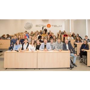 Тольяттинский госуниверситет в числе медиалидеров