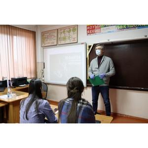 Высокий спрос на программы дополнительного образования КБГУ