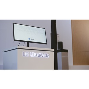 LG Electronics продолжает сотрудничество с ВШЭ