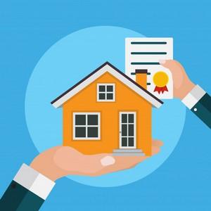 Наполнение ЕГРН сведениями о ранее учтенных объектах недвижимости