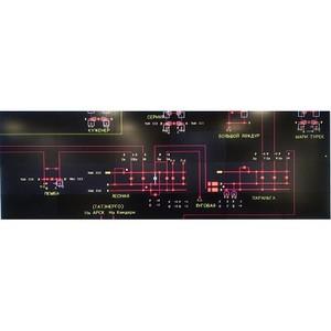 Специалисты Мариэнерго модернизировали подстанцию 110 кВ «Параньга»