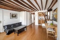Увидеть Париж и купить квартиру
