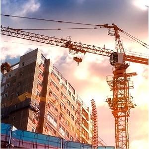 Бизнес-план строительства жилого многоквартирного дома, комплекса 2021