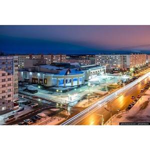 «Балтийский лизинг» открыл филиал в Новом Уренгое