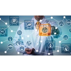 Как носимые устройства меняют сферу здравоохранения