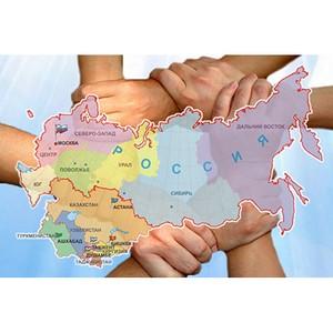 Россия и Центральная Азия: социальная политика в период пандемии