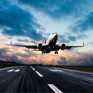 Возобновляется авиасообщение с Финляндией, Вьетнамом, Индией и Катаром