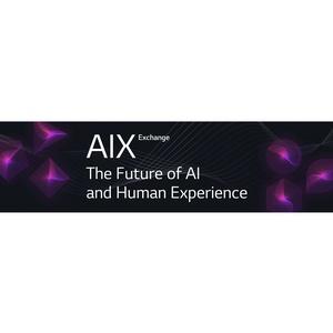 LG и Element AI объединились для сотрудничества в области ИИ