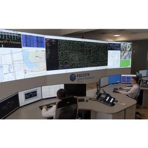 В Удмуртэнерго системами мониторинга оборудовано 514 единиц техники