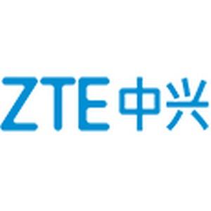ZTE и Asbis объявляют о начале сотрудничества