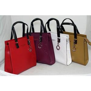 Выбор сумки: самые популярные модели в интернет-магазине ДивоСумки