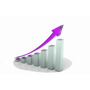 Тренды SEO: как продвинуть сайт и увеличить конверсию