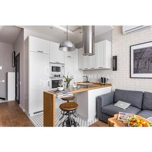 Столешница для кухни – теперь бесплатно!