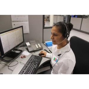 Электронная регистратура – новый сервис онлайн записи на приём к врачу