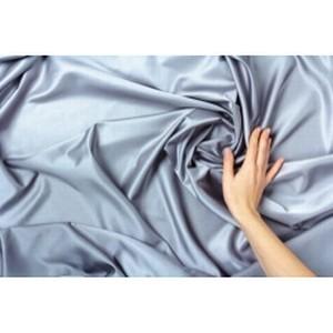 О компании Bosfor Textile
