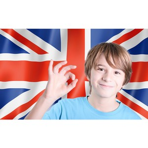 Онлайн-школа английского языка Novakid подвела итоги 2020 года