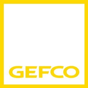 Gefco получила рейтинг В по стандарту CDP