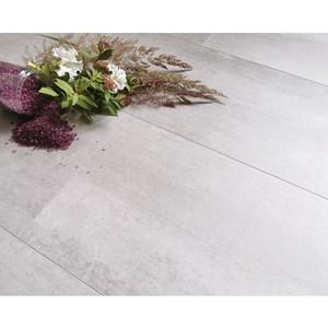 Каменная плитка для пола SPC Stone Floor в Новосибирске