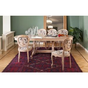Мебель, с которой уютно и комфортно