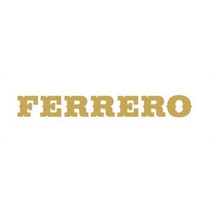 Группа Ferrero опубликовала Хартию по лесным орехам