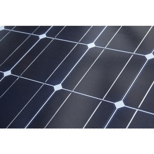 Trina Solar сообщила о получении двух сертификатов