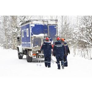 Тамбовские энергетики помогают коллегам из Твери