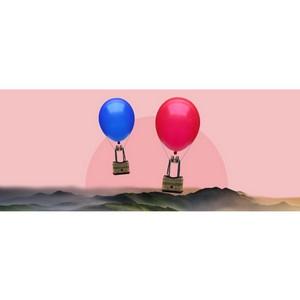 Финтолк. Пузырь или воздушный шар: ждет ли нас обвал финансовых рынков