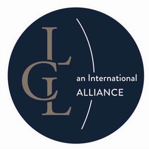 Создан международный альянс юристов Leading Construction Lawyers