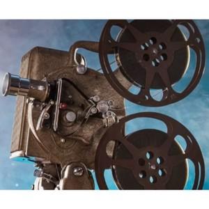 ВОГ выступит организатором кинофестиваля «Мир сквозь тишину»