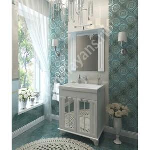 Мебель для ванной Sfarzoso