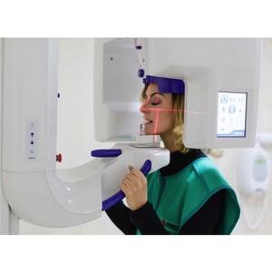 Стоматология в Балашихе