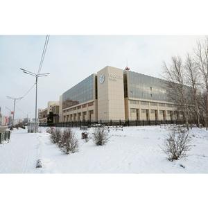 Тюменские энергетики содействует развитию бизнеса