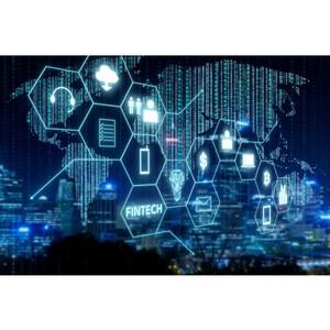 В Тюмени пройдет семинар в рамках программы TechChallenge