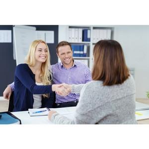 Кредиты и займы под залог – плюсы и минусы