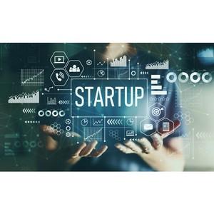 В Тюмени обсудят технологическое предпринимательство