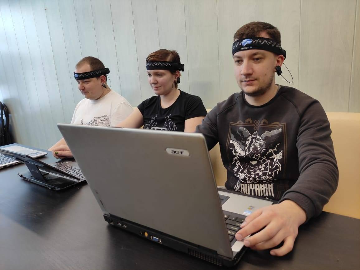 Запуск клинических испытаний NeuroPlay для постковидной реабилитации