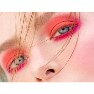5 трендов макияжа на День святого Валентина
