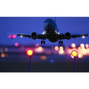 Возобновляется международное авиасообщение ещё из двух городов России