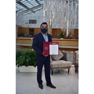 Более 90% отелей Катара готовы к приему гостей