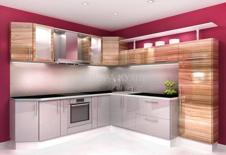 "Кухня ""Диана-2 арт.2"